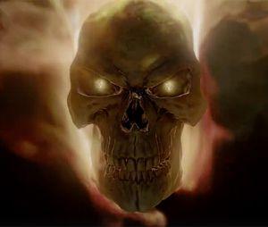 """Em """"Agents of SHIELD"""", Motoqueiro Fantasma trará ambiente mais pesado, segundo produtora"""