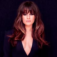 """Lea Michele, de """"Scream Queens"""", anuncia na web o lançamento do novo CD!"""