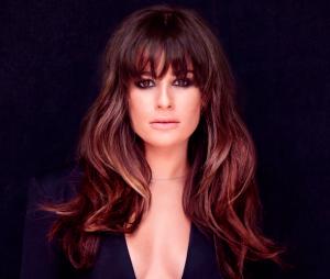 """Lea Michele, de """"Scream Queens"""", anuncia lançamento do novo álbum!"""
