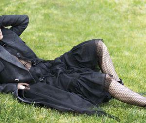 Kristen Stewart posa para Elle UK e fala sobre relacionamento com mulher
