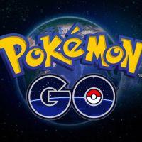 """De """"Pokémon GO"""", jogador que capturou todos os monstrinhos confessa que trapaceou!"""