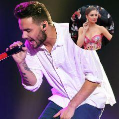 Liam Payne, do One Direction, pode homenagear Cheryl com música em seu 1º álbum solo!