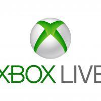 Falha na segurança da Xbox Live é descoberta por garoto de 5 anos