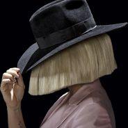 """Sia ultrapassa Justin Bieber e coloca o hit """"Cheap Thrills"""" no topo da Billboard pela segunda semana"""
