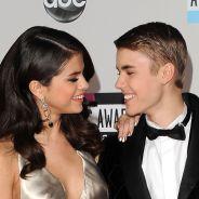 Como Justin Bieber e Selena Gomez, veja outros famosos que já se declararam usando a moda!