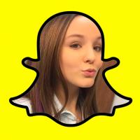 Larissa Manoela, João Guilherme, Luan Santana e mais 25 Snapchat dos famosos brasileiros!