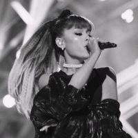 """Ariana Grande lança remix de """"Into You"""", parceria incrível com o rapper Mac Miller!"""