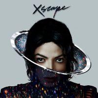 """Michael Jackson """"volta"""" em álbum póstumo com a música inédita """"Xscape""""!"""