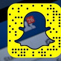 Facebook copia o Snapchat e agora permite criar vídeos que ficam online só por 24 horas!