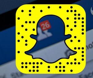 O Facebook está copiando o Snapchat?