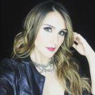 Dulce Maria, ex-RBD, tem CD e shows no Brasil adiados para 2017, confirma produtora! Entenda