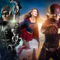 """Em """"Arrow"""": na 5ª temporada, Oliver (Stephen Amell) gay? Personagem importante vai se assumir!"""