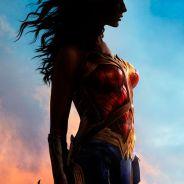 """Filme """"Mulher-Maravilha"""", com Gal Gadot: """"Vai ser um desastre"""", revela ex-funcionário da Warner!"""