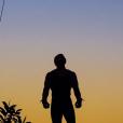 Arthur Zanetti é esperança de ouro para o Brasil nasOlimpíadas Rio 2016