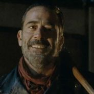 """De """"The Walking Dead"""", na 7ª temporada, Jeffrey Dean Morgan avisa: """"Cuidado com o que desejam"""""""