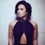 Demi Lovato faz aniversário! Comemore os 24 anos da cantora ouvindo seus melhores hits