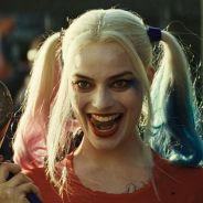 """De """"Esquadrão Suicida"""" a """"Glee"""": quais personagens malucos da TV e cinema combinam com o seu signo?"""
