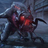 """Lançamento anunciado para """"Devastation"""", o segundo DLC de """"Call Of Duty: Ghosts"""""""