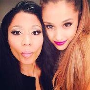 """Ariana Grande e Nicki Minaj vão lançar clipe de """"Side To Side"""" logo após performance no VMA!"""