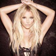 Britney Spears vai virar filme e atriz Natasha Bassett é escolhida para viver a Princesinha do Pop!