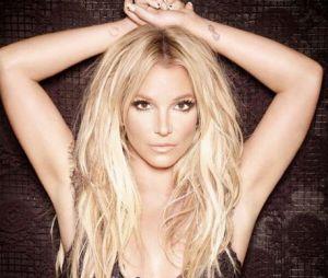 Britney Spears vai ganhar um filme sobre sua vida!