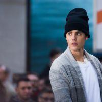 Justin Bieber no Guinness Book: cantor bate 8 recordes na nova edição do livro! Confira