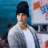 """Justin Bieber declara amor aos fãs e explica sumiço da internet: """"Tirando um tempo pra mim"""""""