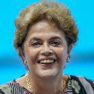 Impeachment: Dilma Rousseff perde mandato e internet vai à loucura! Veja reações