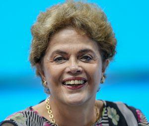 Dilma Rousseff sobre impeachment e internet reage contra e a favor!