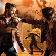 """Em """"X-Men: Dias de um Futuro Esquecido"""": só dá Wolverine em novo trailer épico"""