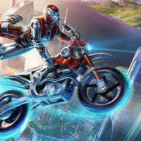 """Lançamento de """"Trials Fusion"""": fãs de corridas de motocicleta já podem comemorar"""