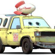 """Em clima de feriado, a Pixar resolve mostrar alguns dos seus """"ovos de páscoa""""!"""
