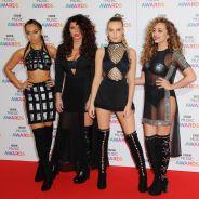 Little Mix anuncia segundo livro, chamado  quot Our World quot , ... a879772b2f