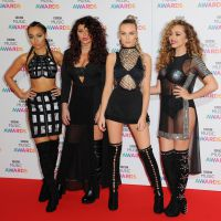 """Little Mix anuncia segundo livro, chamado """"Our World"""", para outubro!"""