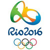Governo anuncia gastos com Olimpíadas de 2016: R$36,7 bilhões!