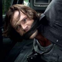 """Em """"Supernatural"""": na 12ª temporada, Sam (Jared Padalecki) aparece em perigo em novo teaser!"""