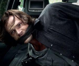 """Em """"Supernatural"""", Sam (Jared Padalecki) é sequestrado por mulher misteriosa"""