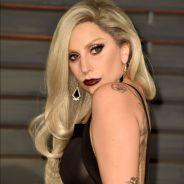 Lady Gaga diz que álbum novo sai ainda em 2016 e revela nome da música com Florence Welch!