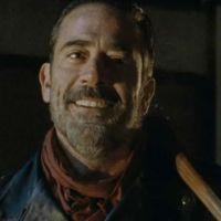"""Em """"The Walking Dead"""": na 7ª temporada, Negan será menos maníaco que nas HQ's, segundo ator"""