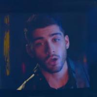 """Zayn Malik em """"Cruel"""": Bastidores do clipe em parceria com a dupla de DJs Snakehips chega a internet"""