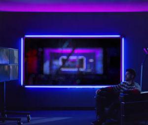 "Zayn Malik e Chainsmokers no clipe da música ""Cruel"""