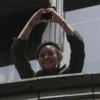 Demi Lovato no Brasil: Polícia detém fãs que invadiram hotel da cantora