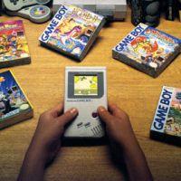 Feliz aniversário, Game Boy! O pai do Nintendo 3DS completa 25 anos