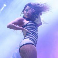 """Anitta, do hit """"Sim ou Não"""", é muito mais que uma celebridade. Veja 6 provas!"""