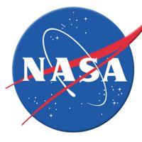 """NASA vai fazer mosaico com """"selfies"""" celebrando o dia da Terra"""