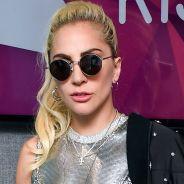 """Lady Gaga divulga prévia do clipe de """"Perfect Illusion"""" e revela data de lançamento!"""