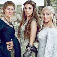"""Emmy Awards 2016: """"Game of Thrones"""" se torna o seriado mais premiado da história do evento!"""