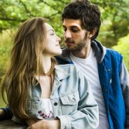 """Novela """"A Lei do Amor"""": com Isabelle Drummond e Chay Suede, conheça história da trama!"""