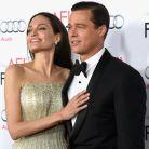 Angelina Jolie e Brad Pitt se separam e memes bombam na internet. Confira!