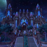 """Em """"World Of Warcraft"""": jogador russo completa todos os achievments do jogo!"""
